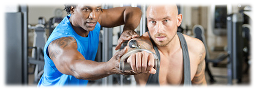 Why Should Personal Trainers/Strength & Conditioning Coaches Refer to Us? Photo