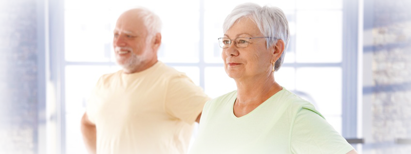 Advanced Physical Therapy Specialists accepts Medicare