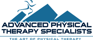 Advanced Physical Therapy Specialists
