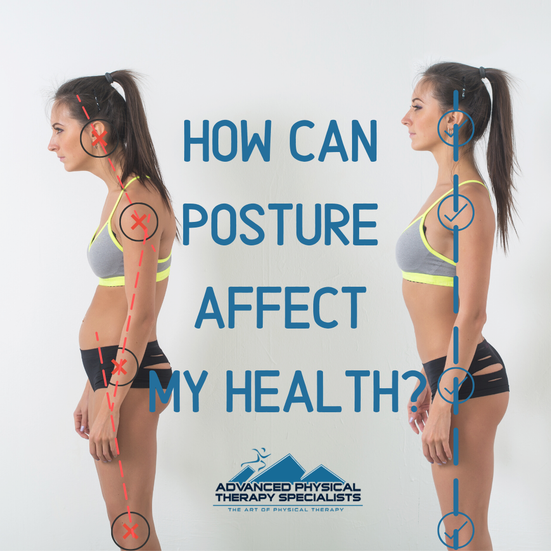 HOW_CAN_POSTURE_AFFECT_MY_HEALTH_BqXOeX