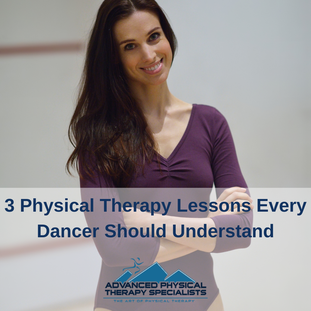 PT Lessons for dancer x5Gi7i